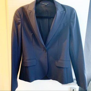 Theory Blazer Suit Seperates